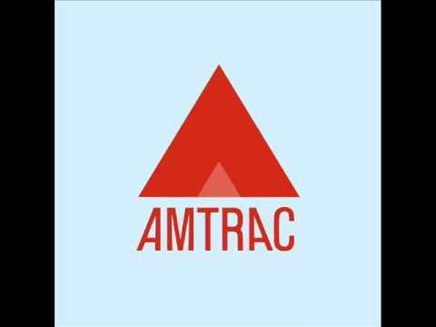 AMTRAC - Feel Good