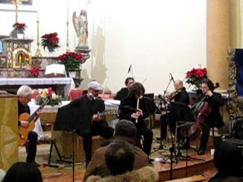 2011-12-29_Una Strada nel Cielo - Fiabe e musica n...