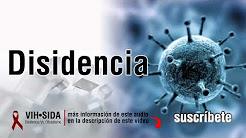 VIH/SIDA: Montaje criminal