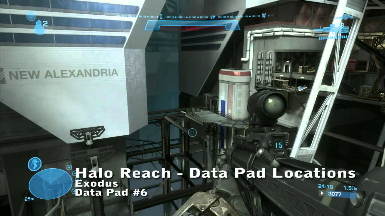 halo reach matchmaking cheats