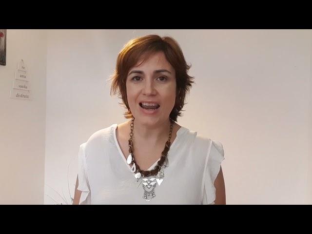 Salmo 145 - Lidia Ferradura García