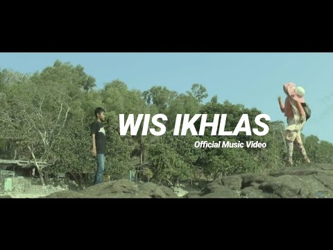 sjk-musik---wis-ikhlas-(official-music-video)