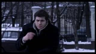 Habrahabr, Generation П, ТИК-ТАК, re:Store