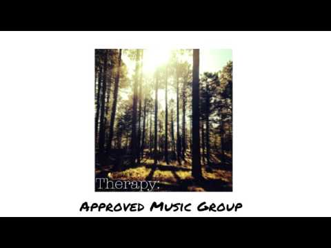 Approved Music Group - Misconstrued (Prod. by Dj Nonsense)