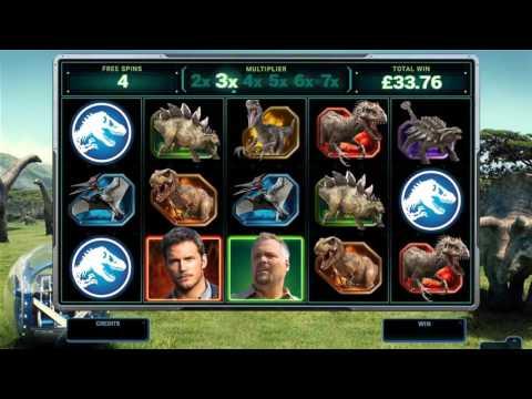 Крейзи вегас казино онлайн