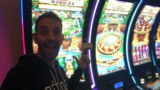 🔴LIVE $500 Casino Slotscapade 🎰 San Manuel ✪ BCSlots