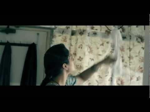 SUJATA (short film) Promo.mov