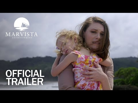 Babynapped - Official Trailer - MarVista Entertainment