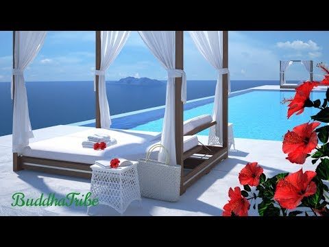 Deep Relaxation, Relaxing Music, Controlling Anxiety With Anti Stress Music, Wellbeing