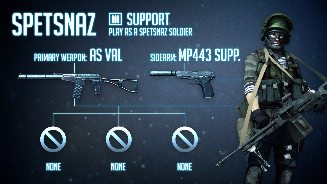 how to get the dao 12 in bf3