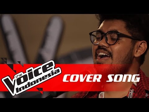 "Abraham ""You Are The Reason"" 