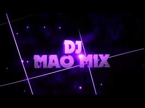 Publicidad DJ Mao Mix