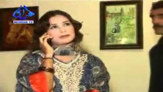 je hik tunjo..MEHRAN tv sindhi song lalbux by M QASIM GUL