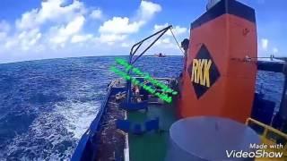 Download Video perjuangan pelaut romantis MP3 3GP MP4
