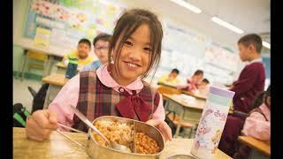 bckps的2018 Super GREEN Monday 無綠不歡校園計劃相片