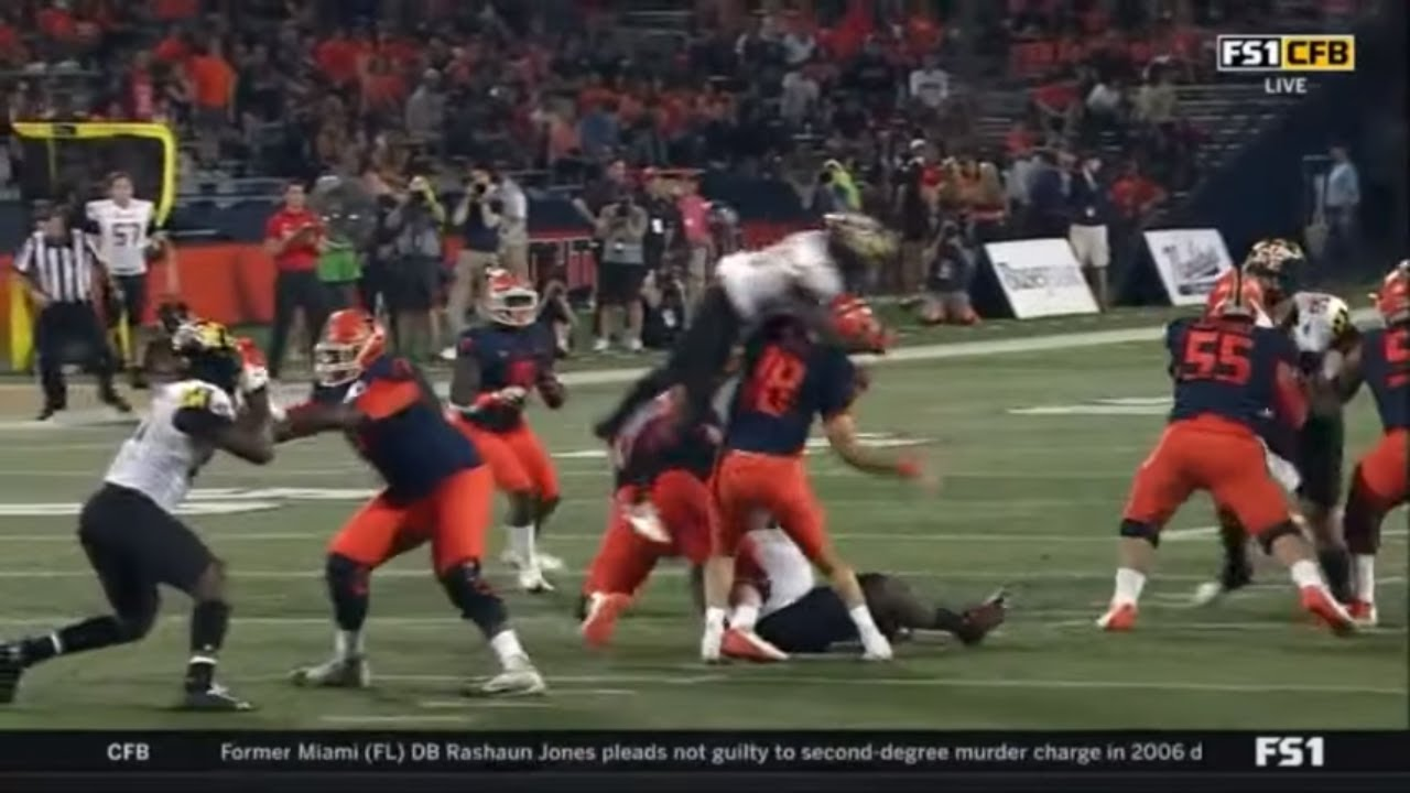 Download well that's one way to get ejected for targeting