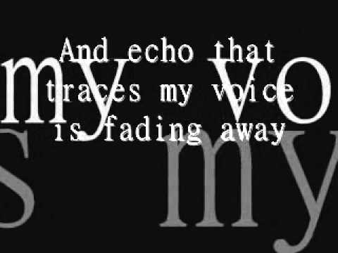 Charon - Holy - Gothic Metal - With Lyrics
