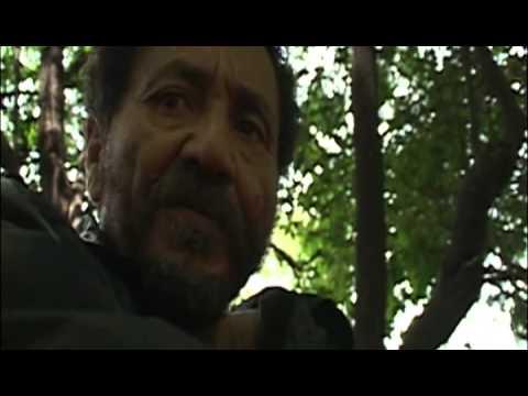 [Doc] O Homem do Buraco (2010)