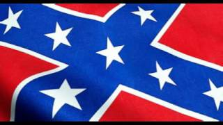 """HBO """"Confederate"""" Series to Perpetuate Myths About Civil War and Slavery"""