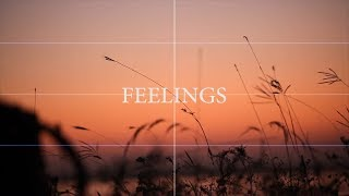 Lauv - Feelings (Enjoy Timm Remix) MP3