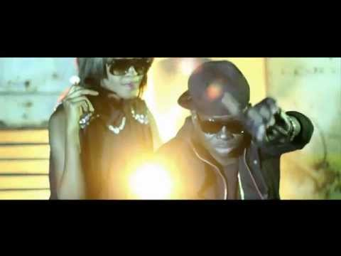 TAL B - PUISSANCE [By MaliniuM Pictures] 2014 HD