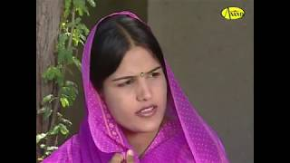 Bibo Bhua Da Tabbar || New Comedy Punjabi Movie 2015 II Anand Music