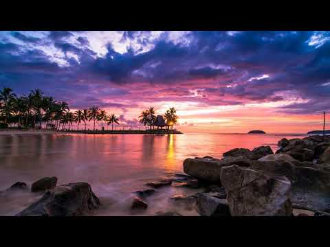 Melodic Progressive House mix Vol 21 (Life On Beach)