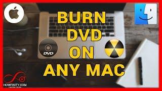 Playable Dvd - YT