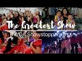 THE GREATEST SHOW | RWDA Showstoppers #55