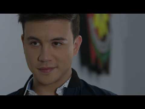 FPJ's Ang Probinsyano November 18, 2016 Teaser
