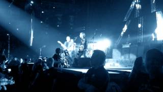 Die Toten Hosen - Zwei Drittel Liebe [Live in Köln - 17.11.2012]