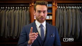 Black Tie Classic in Melbourne: Wedding Suit Hire, Formal Hire and Formal Wear Specialists