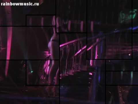 клуб опера 30 мая Party Rainbowmusic - The Best Music Media Portal In Russia