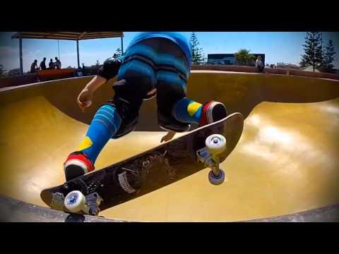 Bryce Volcom edit 2