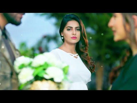 Kaise Main Bhula Do Woh Beete Hue Pal New Version Very 😥😥 Sad  WhatsApp Status Video | Mix Status