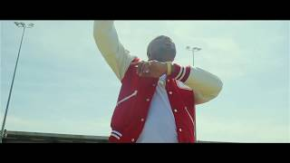 Gappy Ranks - When I Grow Up (Official HD Video)