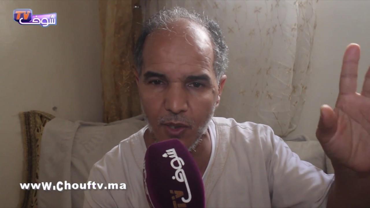 هجمو عليه فدارو و شرملوه.. اعتداء خطير بعد عيد الفطــر بالبيضاء