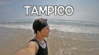 Aventura en Tampico | Soy Fredy