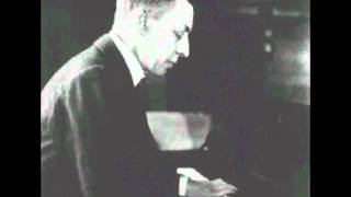 Rachmaninov - Piano Concerto No.2 in C minor Op.18 - II, Adagio sostenuto
