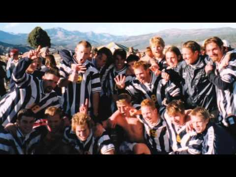 From Dirks to dynasty: Soccer at Fort Lewis College