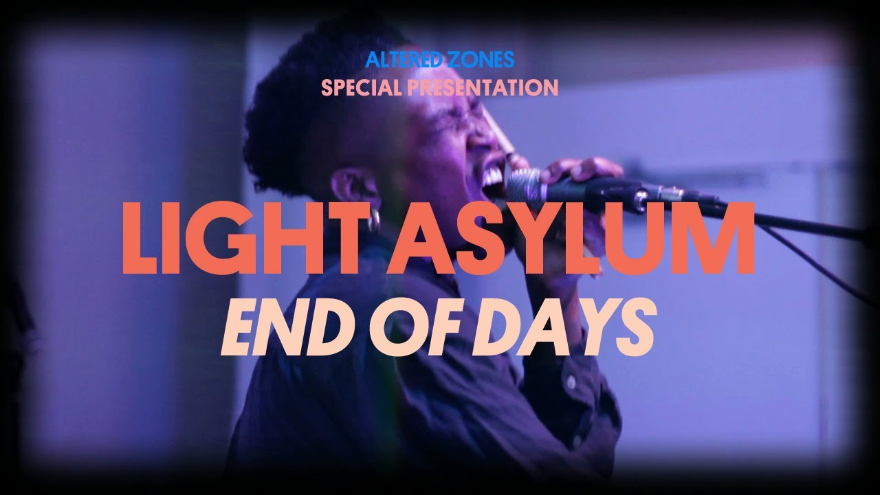 light-asylum-end-of-days-live-at-the-new-museum-2011-pitchfork
