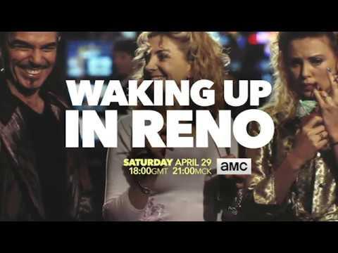 AMC - Проснувшись в Рино