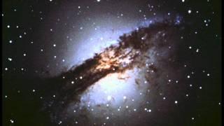 System 7 - Space Bird (Liquid Soul Remix)