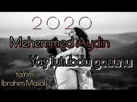 Turkan Velizade - Aglima Bir Ad Gelir (Yeni 2020)