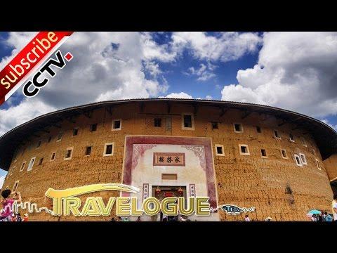 Travelogue - Fuding 2, Fujian Province