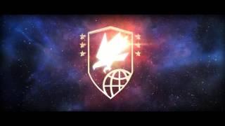 Infinium Strike Story Trailer