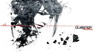 HD Electro House || Zedd feat. Foxes - Clarity (Vicetone Remix)