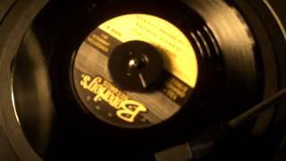 Play (What A) Revenge (Feat. Desmond Dekker)