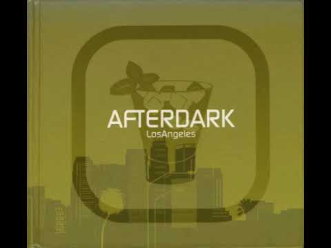 (VA) Afterdark - Los Angeles - Groove Junkies Feat. Indeya - Music's Gotcha Jumpin' (GJ's Soul Vox)