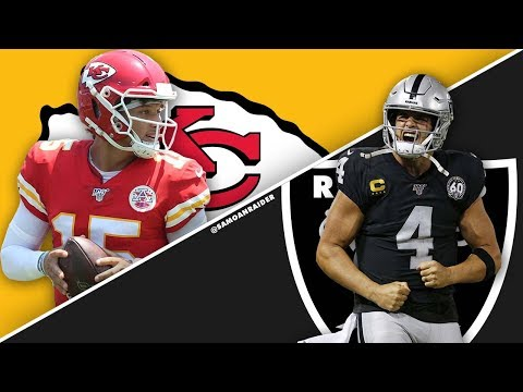 The Chiefs Win Super Bowl &Tamron Wins Bet With Shane Vereen from YouTube · Duration:  4 minutes